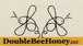 Double Bee Honey, LLC